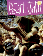Pearl Jam PDF