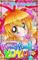 Yume Yume Yuyu PDF