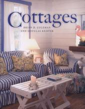 Cottages