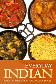 Everyday Indian