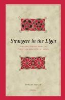 Strangers in the Light PDF