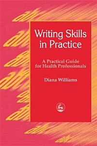 Writing Skills in Practice PDF