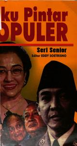 Buku pintar populer seri senior PDF