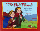 The Red Thread Book