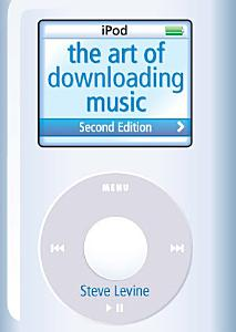 The Art Of Downloading Music PDF