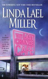 The Last Chance Cafe: A Novel