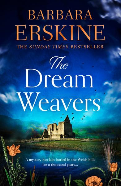 Download The Dream Weavers Book