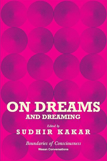 On Dreams and Dreaming PDF