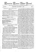 The Connecticut Common School Journal and Annals of Education PDF