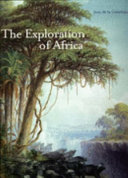 Download The Exploration of Africa Book