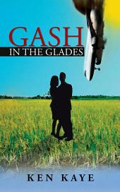 Gash in the Glades