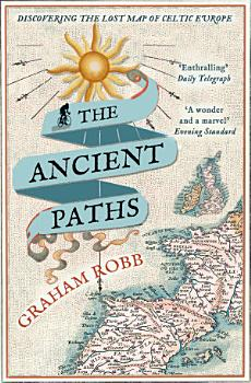 The Ancient Paths PDF