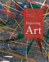 Exploring Art: A Global, Thematic Approach: Edition 5