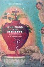 Business of the Heart PDF