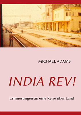 India Rev  PDF