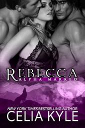 Rebecca (BBW Paranormal Shapeshifter Romance)