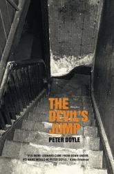 The Devil's Jump