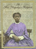 At Her Majesty s Request PDF