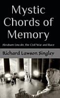 Mystic Chords of Memory PDF