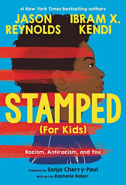 Download Stamped  For Kids  Book