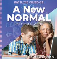 A New Normal  Life after COVID 19 PDF