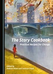 The Story Cookbook PDF