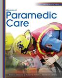 Essentials of Paramedic Care PDF