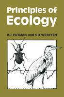 Principles of Ecology PDF