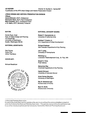 UD Review PDF