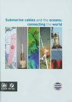 Submarine Cables and the Oceans PDF