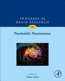 Psychedelic Neuroscience PDF