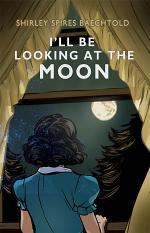 I'll Be Looking at the Moon