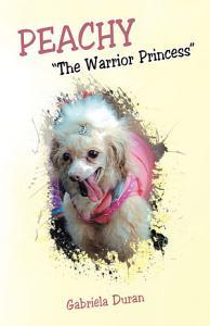 Peachy    The Warrior Princess    PDF