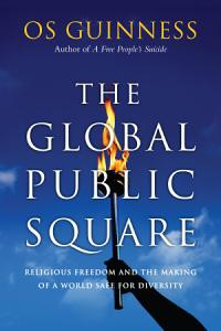 The Global Public Square Book