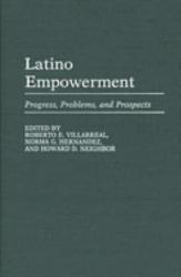 Latino Empowerment PDF
