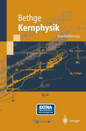 Kernphysik PDF