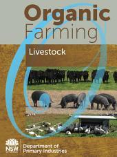 Organic Farming: LIvestock