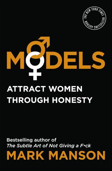 Download Models Book