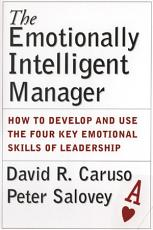 The Emotionally Intelligent Manager PDF
