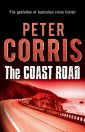 The Coast Road: Cliff Hardy 27