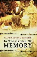 In the Garden of Memory PDF