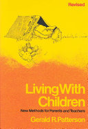 Living with Children
