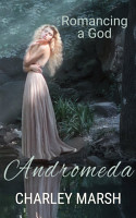 Andromeda PDF