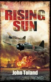 Rising Sun: Volume 2