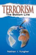 Terrorism Book