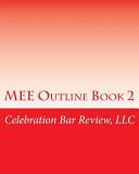 MEE Outline PDF