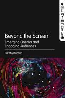 Beyond the Screen PDF