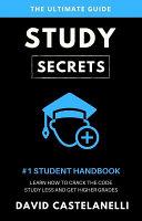 Study Secrets