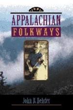 Appalachian Folkways