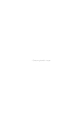 Architectural Record PDF